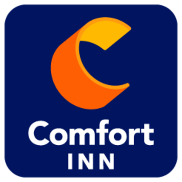 Medium comfort inn in