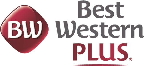 Medium 246 2466365 best western logo best western plus logo